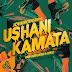 Audio:John Rodgers - Ushanikamata:Download