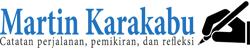 Martin Karakabu