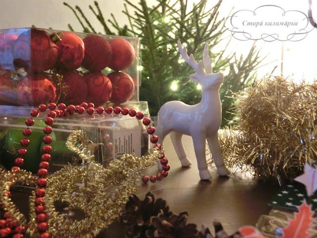 Будапешт рождество, о жизни в Венгрии, хюгге, рустик, блоги о жизни за границей, ваби саби, венгрия, о жизни в венгрии, русские в венгрии