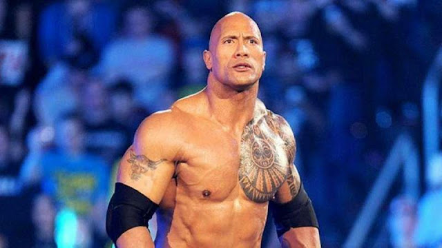 Top 10 Richest WWE Star Wrestlers in The World List 2021