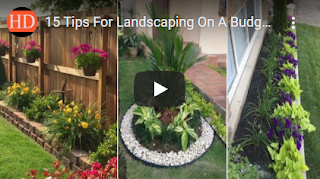 beautiful landscaping companies