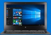 Cara Mencari Laptop Yang Hilang Dicuri