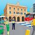 Rescatar las competencias municipales propias