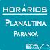 0.637 - Planaltina(Arapoangas)/Paranoá