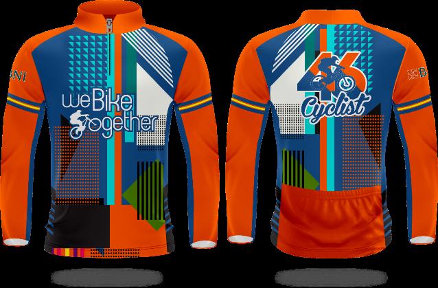RADJA JERSEY; Produsen jersey sepeda, Jual jersey sepeda