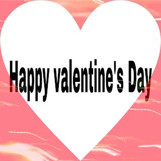 10+ Valentine's Day images|Valentine's Day images for friends|Valentine's Day images for family|Valentine's Day images for husband|Valentine's Day images for him|Inspirational valentine's Day images|Sweet valentine's Day images|Valentine's Day images free download|Valentine's Day images HD|Valentine's Day images 2020