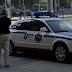 Donostia, tres varones detenidos por robo en unos garajes comunitarios