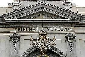 El TS se pronuncia sobre el nombramiento de administrador para la herencia yacente
