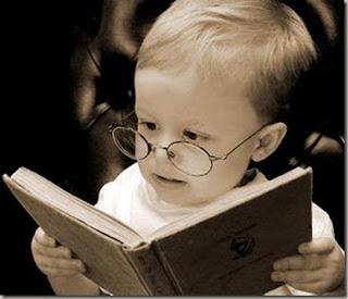 Lancar Membaca Hanya Dalam 6 Jam Belajar