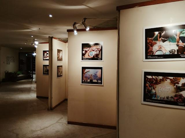 Jakarta-Creative-Hub