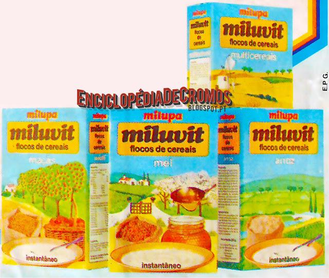 ... do Miluvit