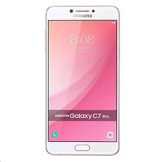 Full Firmware For Device Samsung Galaxy C7 Pro SM-C701F
