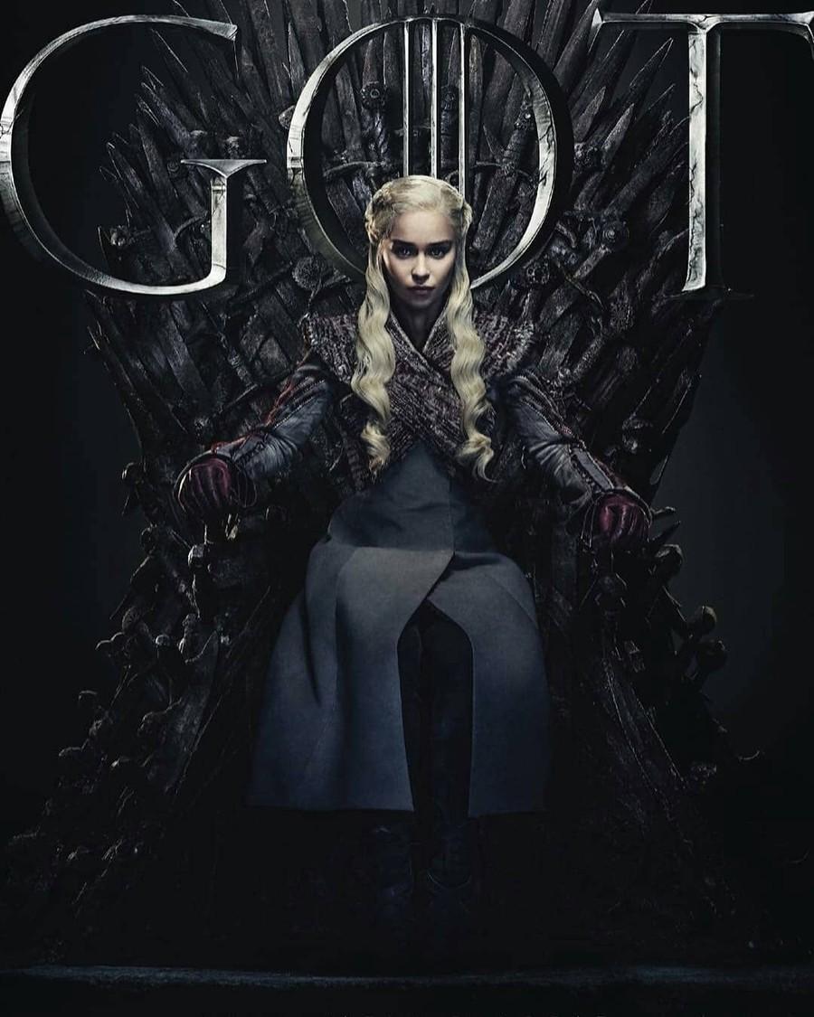 Subtitle Game Of Thrones