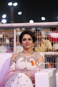 RaKul Preeth At Sarinodu Event-thumbnail-3
