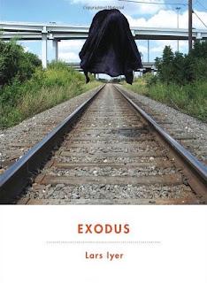 Lars Iyer, Exodus
