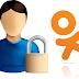 Զգուշացում Odnoklassniki.ru կայքի օգտատերերին