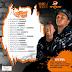 Dj Adi Mix Picante - Mucari (Original Mix)