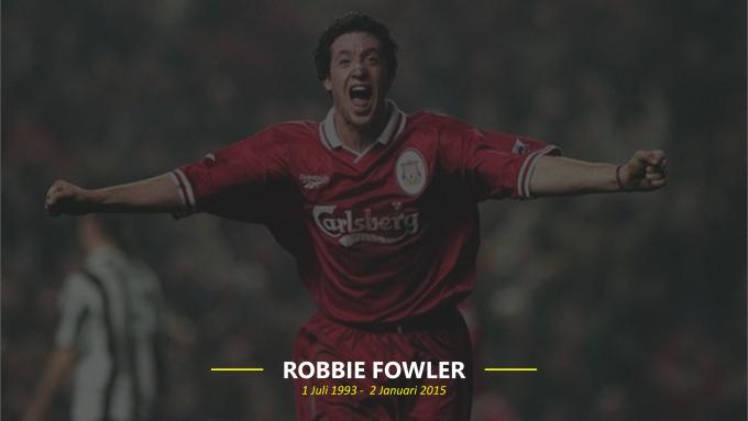 Idnfotbal - Daftar Top Skor Klub Liverpool Sepanjang Masa