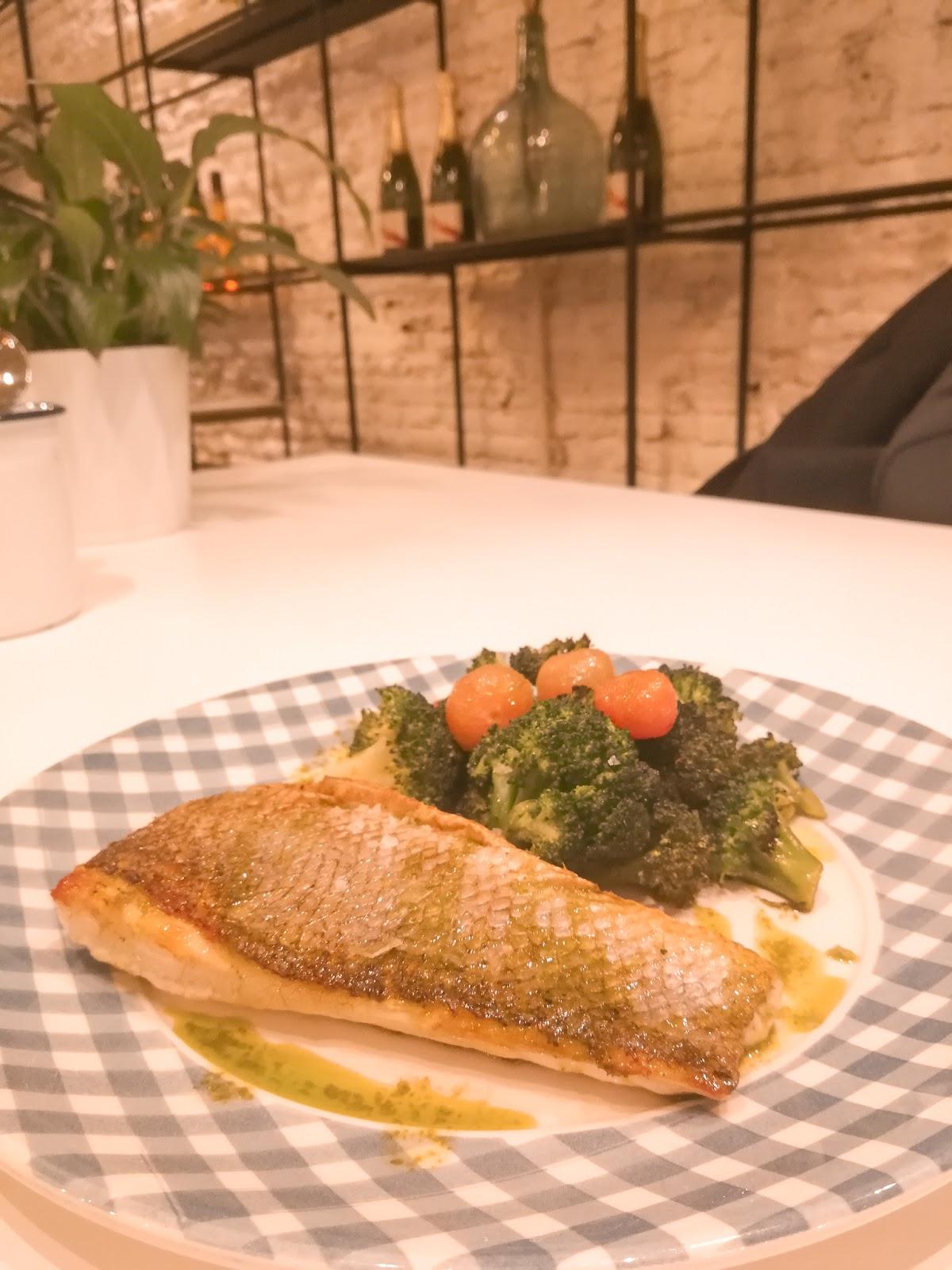 el-columpio-restaurantes-madrid-foodie