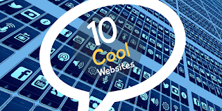 Top 10 websites that everyone should know