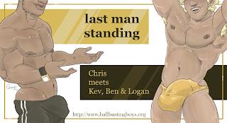 https://ballbustingboys.blogspot.com/2019/02/last-man-standing-chris-meets-kev-ben.html