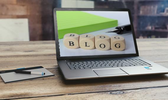 Bisa di katakan memulai ngeblog bagi sebagian orang memang terlihat susah Cara Gampang Membuat Blog Blogspot Gratis Terbaru