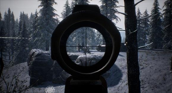 battlerush-ardennes-assault-pc-screenshot-www.deca-games.com-2