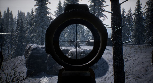 battlerush-ardennes-assault-pc-screenshot-www.ovagames.com-2