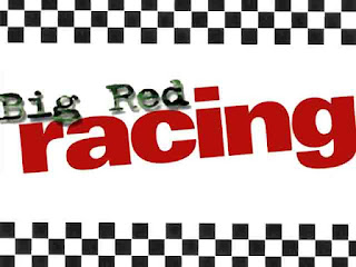 http://collectionchamber.blogspot.co.uk/2015/04/big-red-racing.html