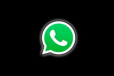 WhatsApp Profile Bakanları Görme Uygulaması İndir Tanıtım 2020