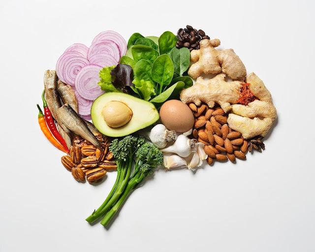 rempah diet mediterania