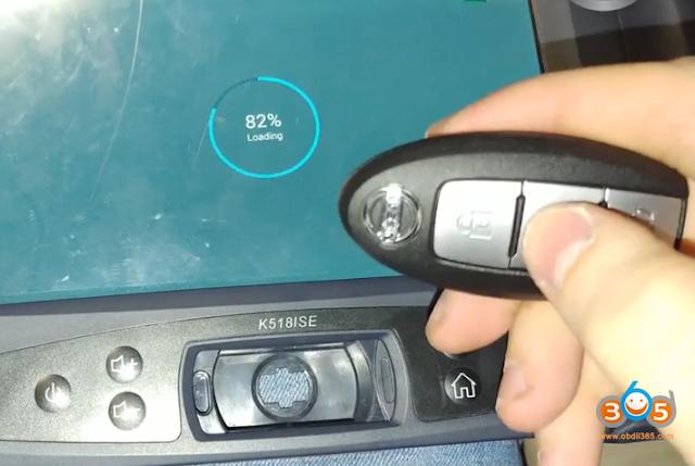 lonsdor-k518-nissan-xtrail-smart-key-1