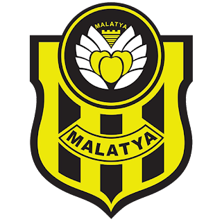 Yeni Malatyaspor 2020 Dream League Soccer dls 2020 forma logo url,dream league soccer kits, kit dream league soccer 2020 ,Malatyaspor dls fts forma süperlig logo dream league soccer 2020 , dream league soccer 2019 2020 logo url, dream league soccer logo url, dream league soccer 2020 kits, dream league kits dream league Malatyaspor  2020 2019 forma url, Yeni Malatyaspor  dream league soccer kits url,dream football forma kits Yeni Malatyaspor süperlig