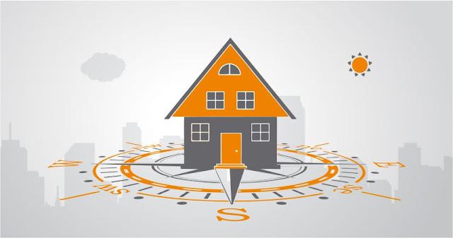 Vastu Shastra: खुशी बनाए रखने के लिए घर पर इस तरह विंड चाइम लगाएं
