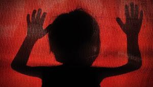 Korban Predator Satpam Perumahan di Tangerang Diperkirakan Lebih dari 22 Anak