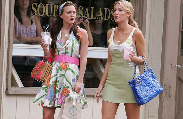 Gossip Girl Reboot Season 1 Part 2: Release date and time?