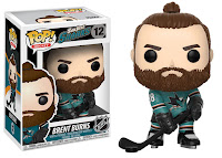 Pop! Sports: NHL - Series 2 Foto 2