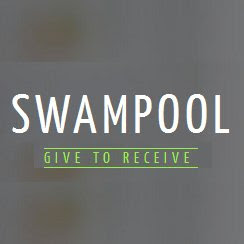 Swanpool Already Launched Today: Start Earning Money