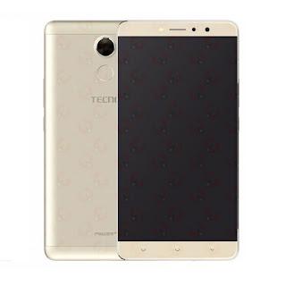 سعر و مواصفات هاتف تكنوال بلس Tecno L9 plus