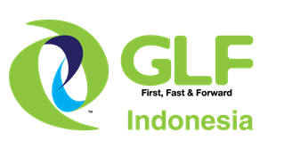 PT Group Lease Finance Indonesia