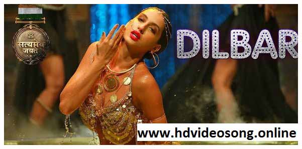 😱 Dilbar new song 2018 download | slidingautonomy com song 2018 by