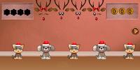 8bGames – 8b Reindeer E…