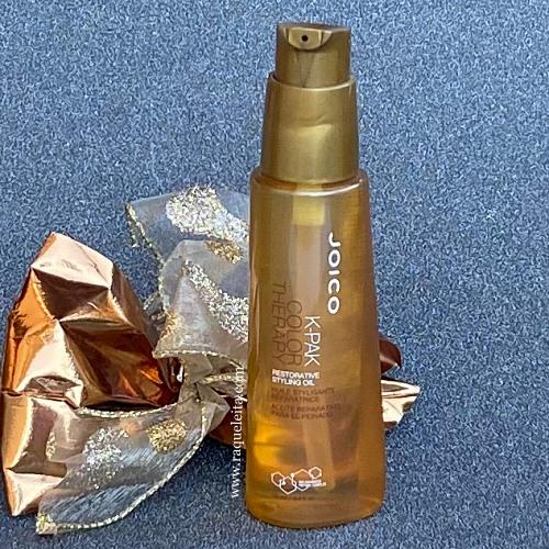 joico-restorative-styling-oil-k-pak