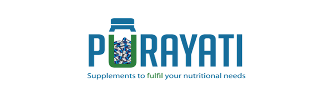 Noida Diary: Supplements to  Fulfil Your Nutritional Needs