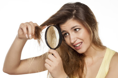 [Beauty Tips] for hair Fall Home remedies - घरेलू नुस्खों से रोकें बालों का झड़ना