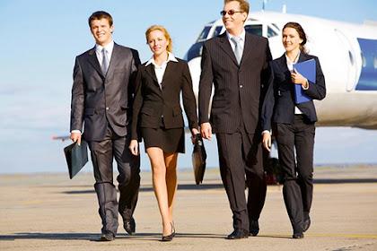 Kata Kata Motivasi Bisnis Yang Menambah Semangat dan Sukses
