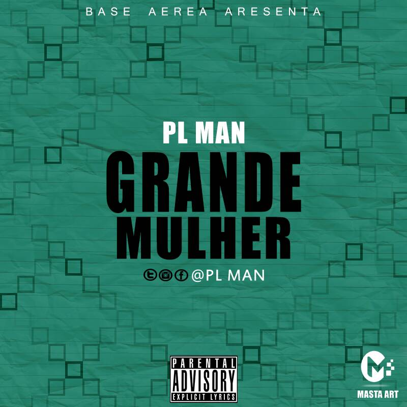 Download Mp3 Song One Man By Singaa: Grande Mulher (Prod. By LT Recordz) [DOWNLOAD MP3
