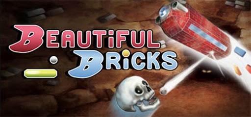 Portada_Beautiful-Bricks.jpg