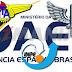 ITA Debate Formação de Profissionais Para o Setor Espacial