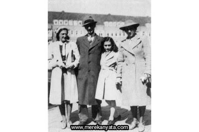 Keluarga Anne.jpg